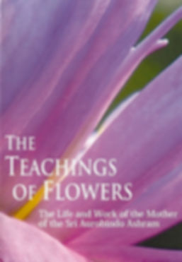 The Teachings of Flowers