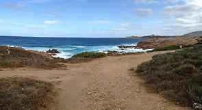 panorama.0328.jpg