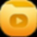 folder_videos_22789.png