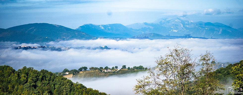 f-effetto nebbia-ERC_2482.jpg