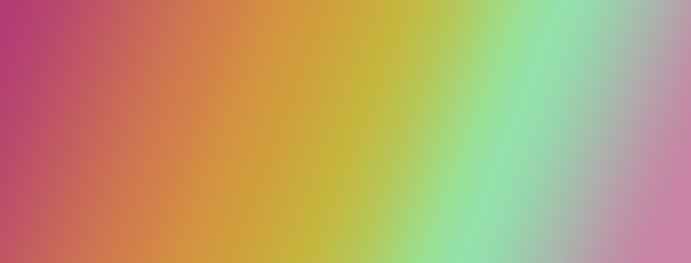 Rainbow Gradient Only SM.png