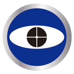 Orisol eye
