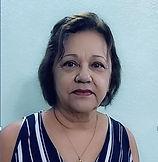 Helenicia 1.JPG