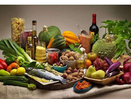 Nutrientes essenciais para aumentar a imunidade