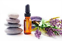 aromaterapia 09-09.jpg