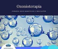 Ozonioterapia.jpg
