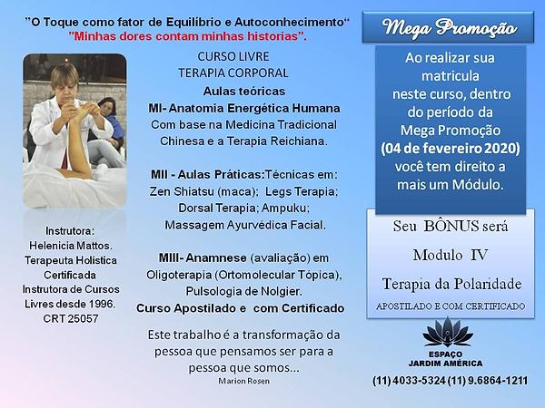 PROMOÇÃO_PARA_CURSO_TERAPIA_CORPORAL_2