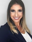 Fernanda Fono.jpg