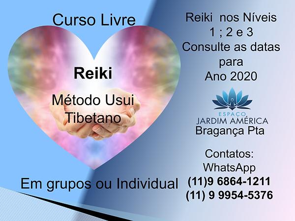 ARTE REIKI 11-03.png