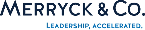 Merryck-logo-CMYK_edited.png