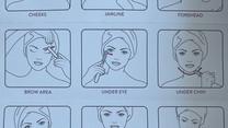 Nurse Jamie UpLift Massaging Beauty Roller