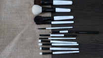 Natasha Denona Brush set - 12 Pieces