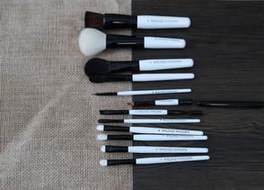 Natasha Denona Brush set - 12 Pieces