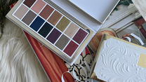 Why you need KVD Vegan Beauty's Edge of Reality palette