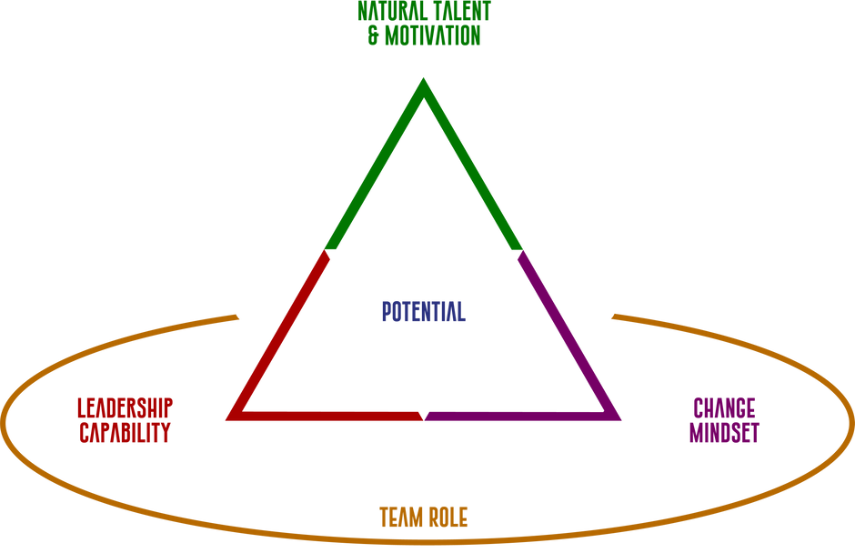 Triangle and Pool change.png