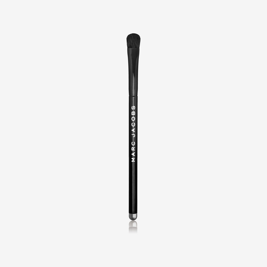 5. Marc Jacobs Beauty Shadow Brush - AED 155