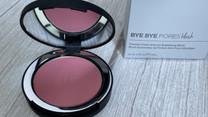 It Cosmetics Bye Bye Pores Blush in Naturally Pretty