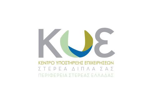 pste-kye-logo.jpg