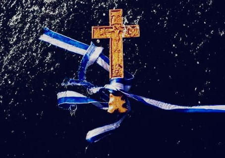 Μήνυμα του Βουλευτή Φθιώτιδας Θέμη Χειμάρα για τον εορτασμό των Θεοφανείων