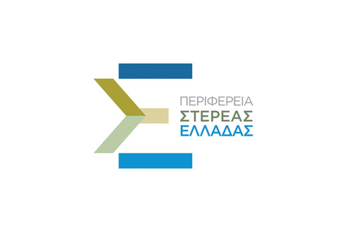 pste-logo.jpg