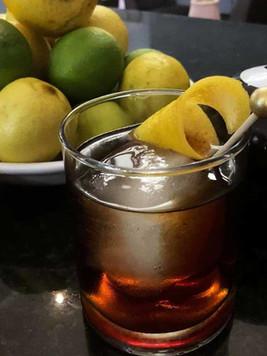 drink-square.jpg