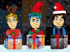Muse_Present_Christmas.jpg