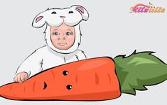 Baby_Carrot_Caricature.jpg