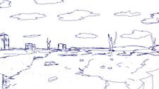 BackgroundDesignOutside.jpg