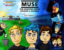 Muse_Episode2.jpg