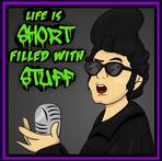 LifeisShort_MattBellamy.png