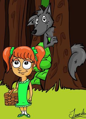 LittleRed_ChildrensBook.jpg