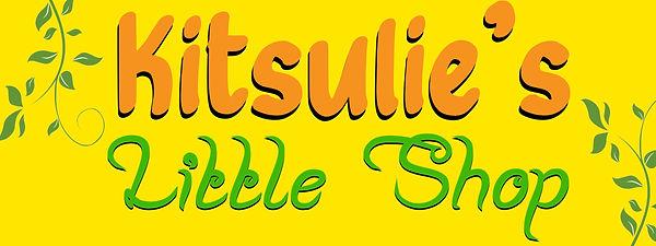 KitsulieLittleShop.jpg
