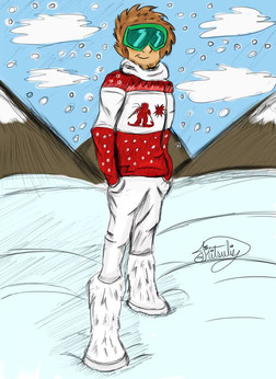 Matthew_Bellamy_Cute_Snow.jpg