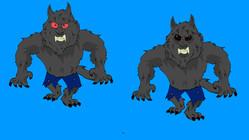 werwwolfpuppet_1_orig.jpg