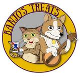 BanjosTreats_Logo.jpg