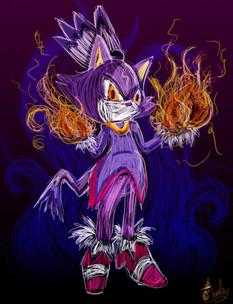 Blaze_Cat.jpg
