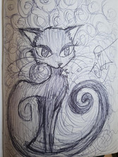 Dot_Character_Sketch.jpg