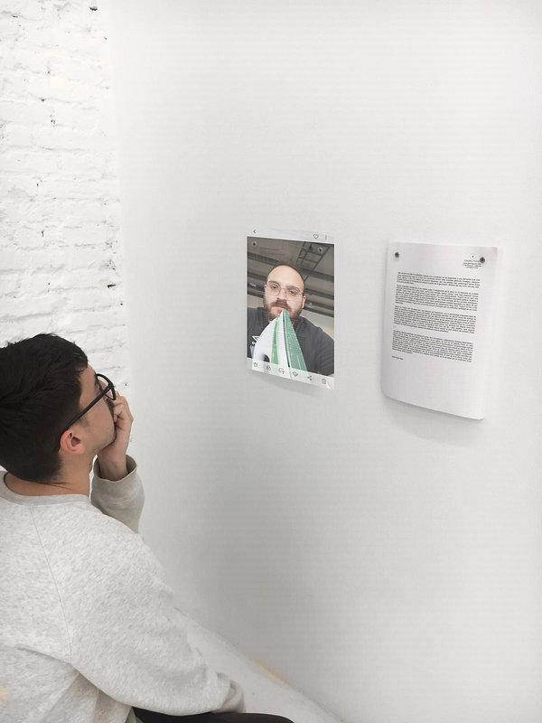 curators.jpg