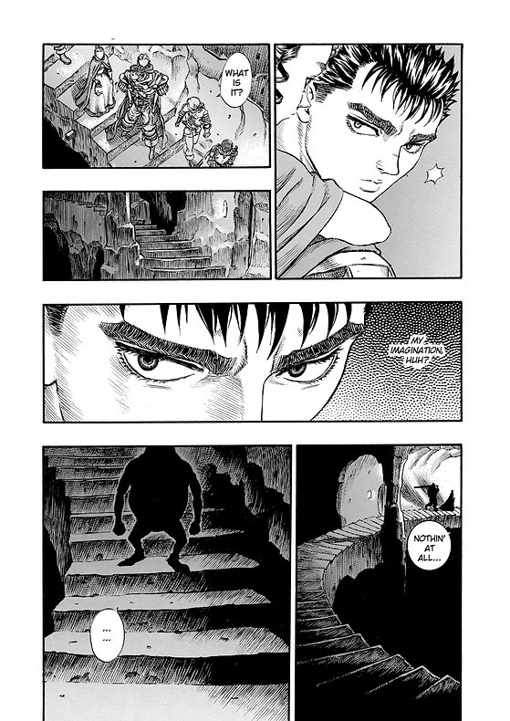 Berserk - c053 (v10) - p129 [Digital-HD]