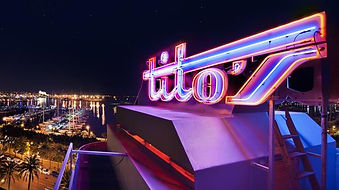 titos-kOsF--620x349_abc.jpg
