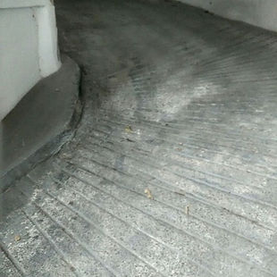 foto-rampa-parking-1557218.jpg