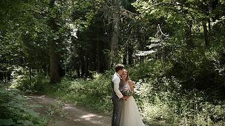 Alex and Emmitt Wedding Film.jpg