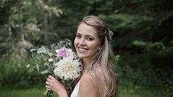 Wedding Videography Bride Feedback.jpg