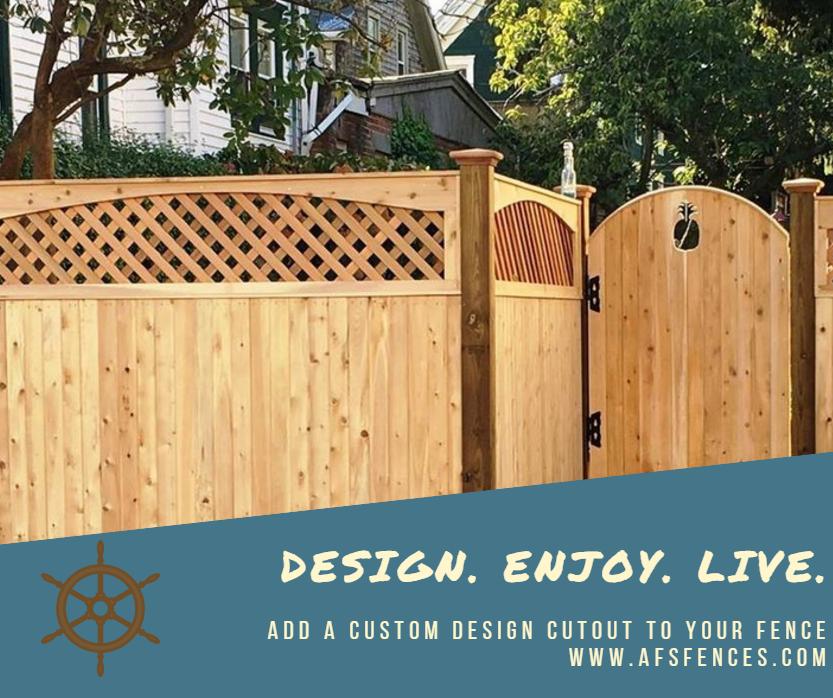 custom design.png