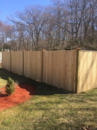 liberty fence board.jpg