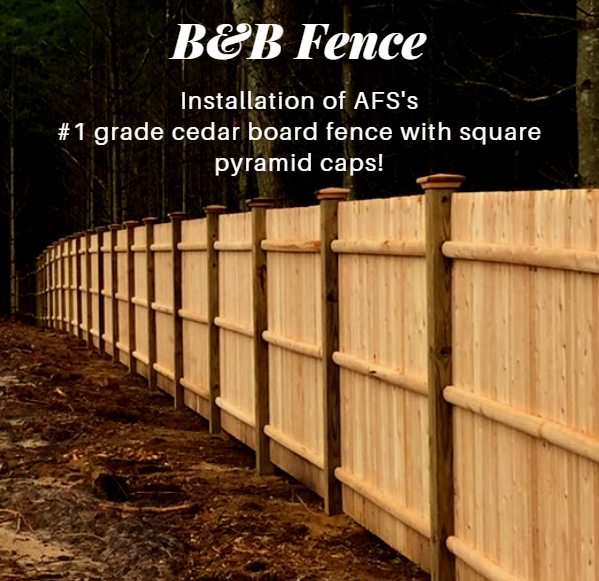 b&b board fence.png