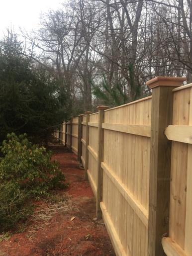 liberty fence board 5.jpg