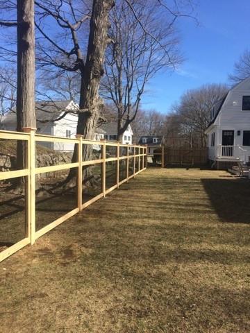 liberty fence wire 4 - Copy.jpg