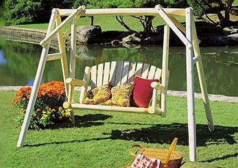 garden swing.jpg