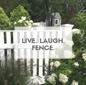 live laugh fence.png